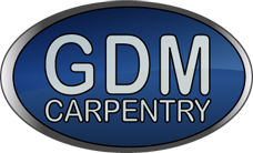 GDM Carpentry & Joinery